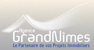 Agence Grand Nimes agence immobilière Nîmes (30000)
