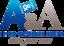 Axo et Actifs agence immobilière à SAINT JEAN DE LINIERES