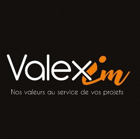 Valexim By Jbt Grenoble agence immobilière Grenoble (38000)