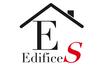 logo Sains en Amiénois Immobilier groupe Edifices