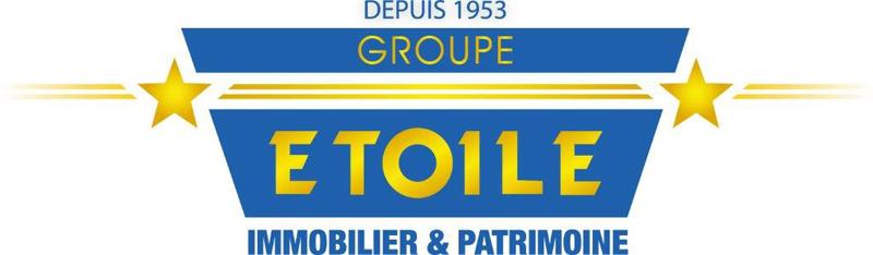 Agence Etoile Aix en Provence agence immobilière Aix-en-Provence (13090)