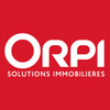 logo Orpi Lacombe Immobilier