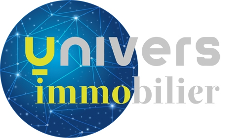 Univers Immobilier agence immobilière Valence (26000)