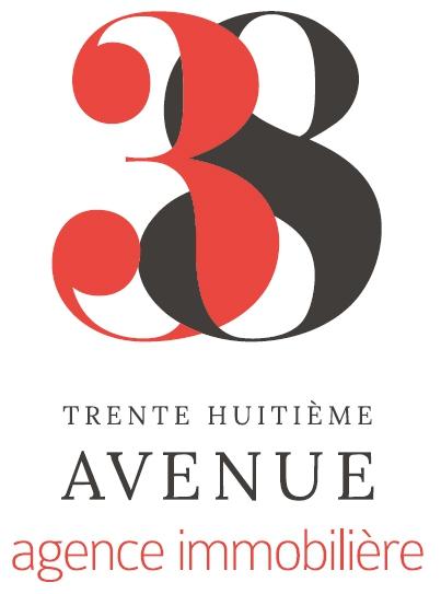 38ème AVENUE agence immobilière à Vienne 38200