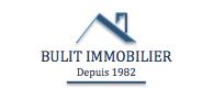 BULIT IMMOBILIER agence immobilière Agen (47000)
