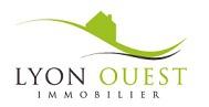 Lyon Ouest Immobilier agence immobilière Charbonnières-les-Bains (69260)