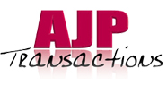 AJP TRANSACTIONS agence immobilière Beaune (21200)
