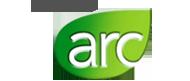 Groupe Arc agence immobilière à RENNES 35000
