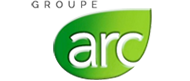 Groupe Arc agence immobilière Rennes (35000)