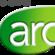 Logo Groupe Arc