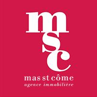 Mas Saint Come Immobilier agence immobilière Montpellier (34000)