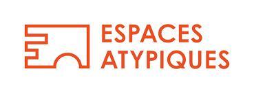 Espaces Atypiques agence immobilière Nantes (44000)