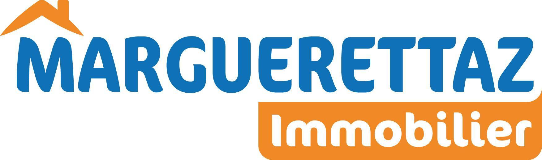 Marguerettaz Immobilier agence immobilière La Tour (74250)