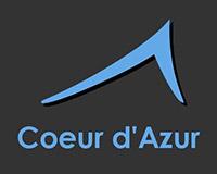 COEUR D'AZUR PROPERTIES agence immobilière Nice (06200)
