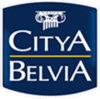 logo CITYA BELVIA LOCATION
