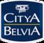 CITYA BELVIA LOCATION agence immobilière à PAU
