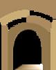 logo Stéphane Plaza Immobilier Calvisson