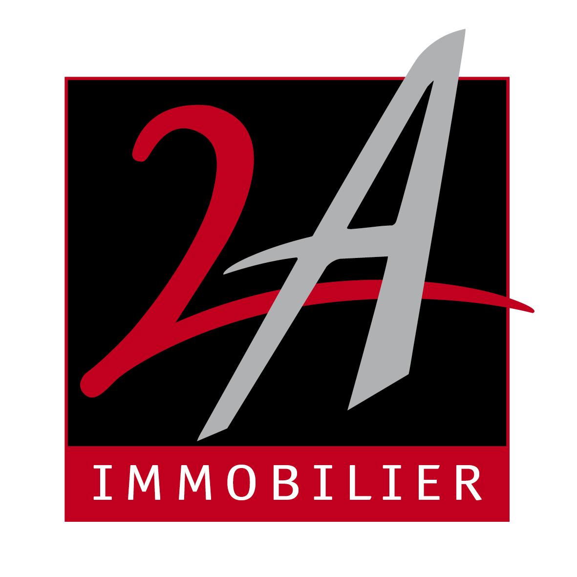 2a Immobilier agence immobilière Aix-les-Bains (73100)