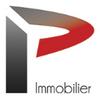 Logo Immobilier et Patrimoine Sas