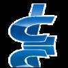 Logo Lacroix Meilland