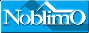 NOBLIMO ARDECHE DROME ISERE agence immobilière à LA TOUR DU PIN 38110
