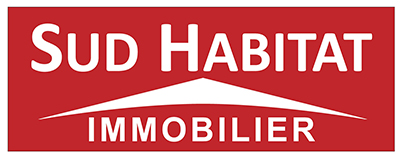 SUD HABITAT IMMOBILIER agence immobilière Fréjus (83600)