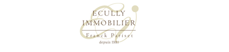 ECULLY IMMO REGIE PARISET agence immobilière à Ecully 69130
