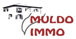 Muldo Immo agence immobilière Lyon 2 (69002)