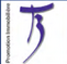 Logo TB IMMO