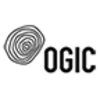 logo Ogic Services