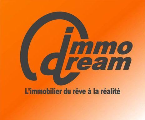 IMMODREAM agence immobilière Orleans 45000