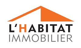 Sarl l'Habitat Immobilier agence immobilière Plaisance-du-Touch (31830)