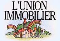 L'Union Immobilier agence immobilière L'Union (31240)