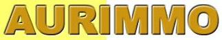 Aurimmo agence immobilière à toulouse 31100