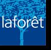 Laforêt Muret agence immobilière Le Muret 31600