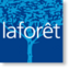 Laforêt Muret agence immobilière à MURET