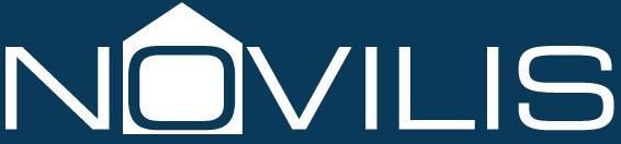 NOVILIS agence immobilière Toulouse (31300)