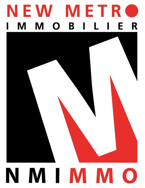 NEW METRO IMMOBILIER BONNEFOY