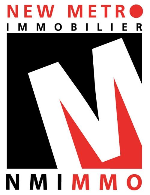 NEW METRO IMMOBILIER SAINT-SULPICE SUR LEZE agence immobilière SAINT-SULPICE SUR LEZE 31410