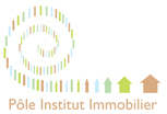 POLE INSTITUT IMMOBILIER agence immobilière Roquettes (31120)