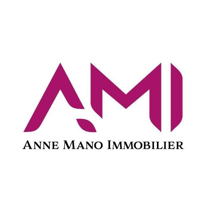 Anne Mano Immobilier agence immobilière Charly-sur-Marne (02310)