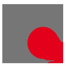 Lesparre Immobilier – Ajp Nouvelle Aquitaine agence immobilière Lesparre-Médoc (33340)