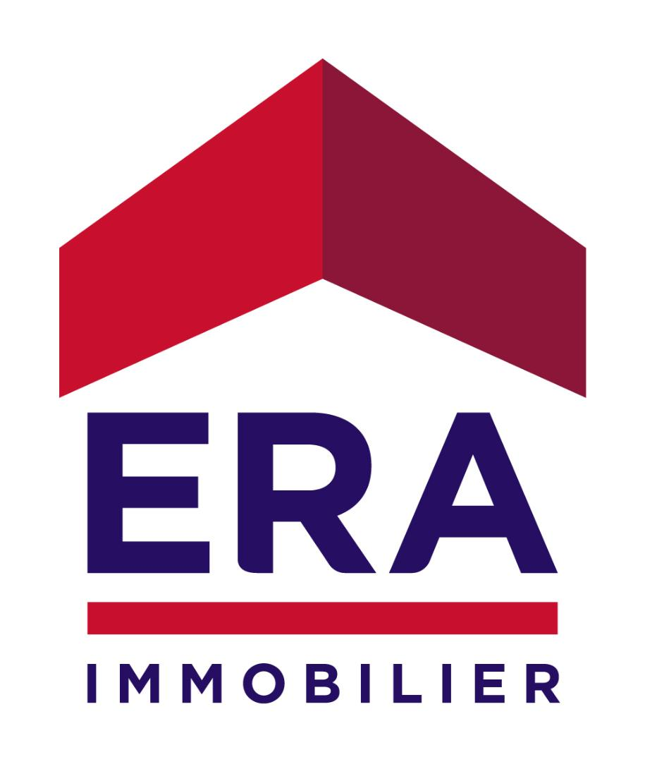 Logo ERA AGENCES BILAN IMMOBILIER