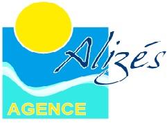 Agence  des Alizés agence immobilière Les Sables-d'Olonne (85100)