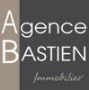 logo AGENCE SERGE BASTIEN