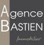 AGENCE SERGE BASTIEN agence immobilière à DIVONNE LES BAINS