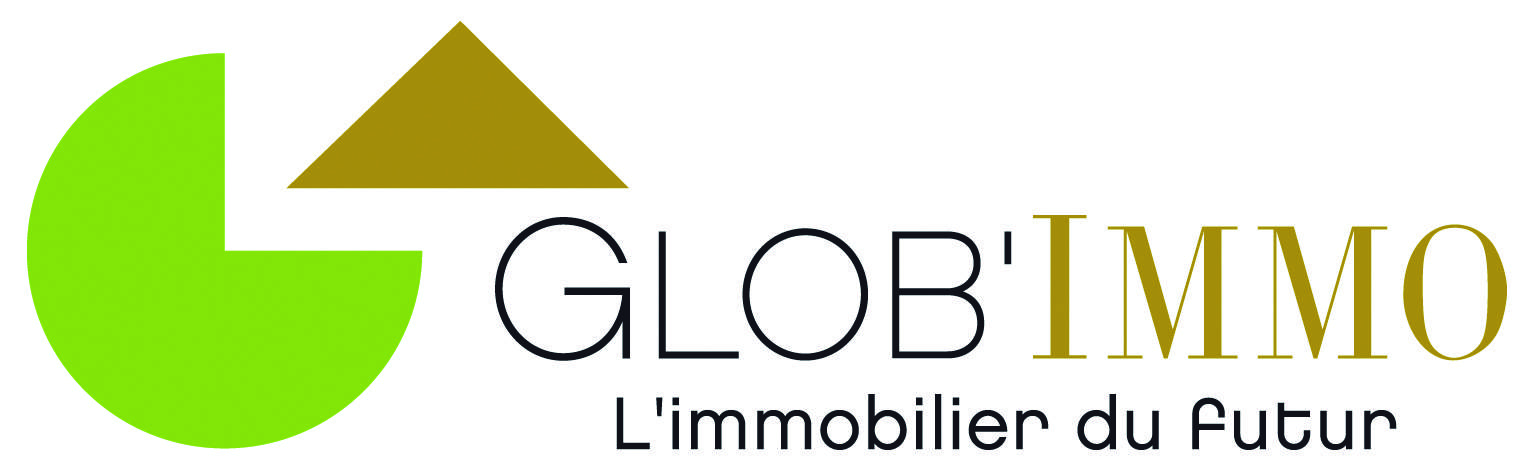 Agence Glob Immo Transviti agence immobilière Épernay (51200)
