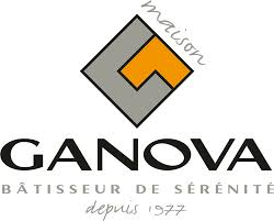 Ganova Charvieu Chavagneux agence immobilière Charvieu-Chavagneux (38230)