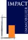 IMPACT IMMOBILIER agence immobilière Feillens (01570)