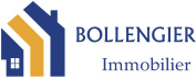 BOLLENGIER IMMOBILIER agence immobilière Bailleul (59270)